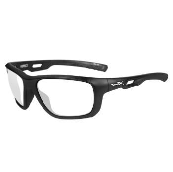 Wiley X WX ASPECT Eyeglasses